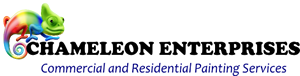 Chameleon Enterprises in Rolling Meadows
